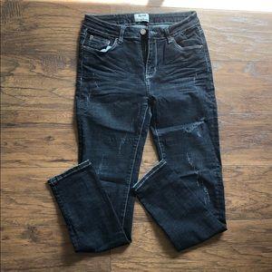 Acne studios jeans size 40